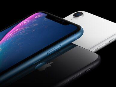 Ten błąd iOS 12 może być bardzo kłopotliwy. Telefon myli adresatów...