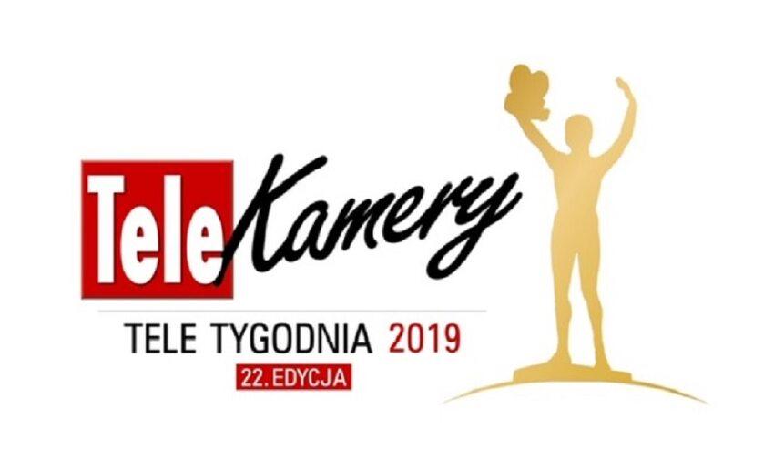 Logo tegorocznej edycji plebiscytu