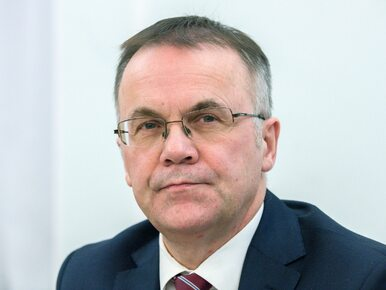 Jarosław Sellin: Planujemy produkcję musicalu o Paderewskim