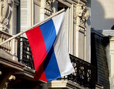 """Rosyjski konsul wyrzucony z Odessy. """"Sztuczne wywoływanie napięć"""""""