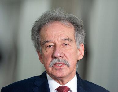 Były szef PKW ostrzega: Wybory w trakcie kwarantanny byłyby pozbawieniem...