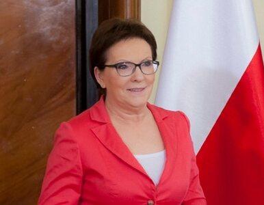 """""""To co się dzieje z Polakami z Mariupolu, nie napawa nas optymizmem"""""""