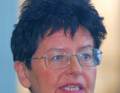 """""""Minister Hall chce, żeby religia była najważniejsza"""""""