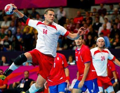 Londyn: Francja, Islandia, Chorwacja, Dania - pierwsi ćwierćfinaliści...