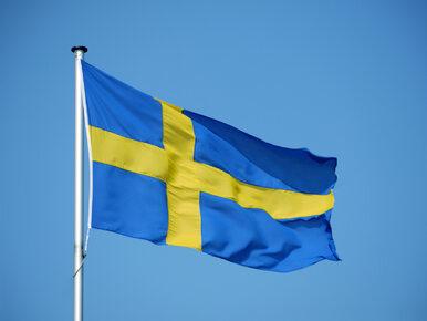 """Władze Szwecji wydały ulotki na wypadek wojny. """"Nigdy się nie poddamy"""""""