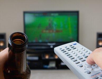 Rząd: nadajniki telewizyjne wyłączymy zgodnie z planem