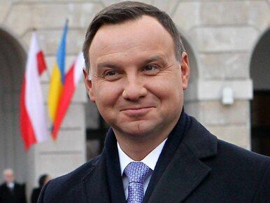 Donald Tusk bez szans z Andrzejem Dudą. Pierwszy w tym roku sondaż...