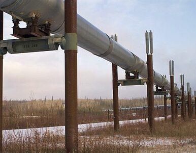 Włosi zaoszczędzą na imporcie gazu z Rosji
