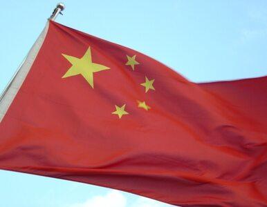 Chiny: mamy nadzieję, że Libijczycy będą żyli szczęśliwie i spokojnie