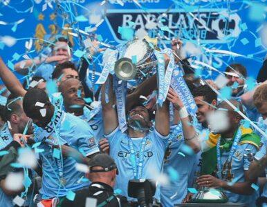 Mecze Premier League w USA? Wraca stary pomysł