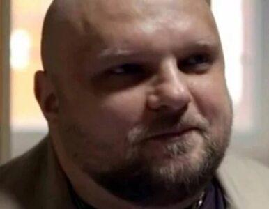 """Sprawa """"kolejnego Komendy"""" powraca. Arkadiusz Kraska wyjdzie na wolność..."""