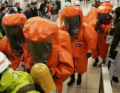 Najbardziej poszukiwany przestępca w Japonii w rękach policji. Miał dość...