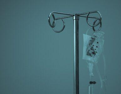 Lekarz wykonał eutanazję bez zgody chorej? Pierwsza taka sprawa od 16 lat