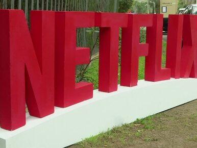 Netflix wycofuje swoje filmy z festiwalu w Cannes. Skąd taka decyzja?