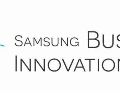 Samsung Business Innovation Days w Warszawie 21-22 maja