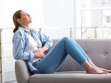 5 najczęstszych przyczyn poronień