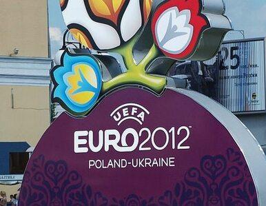 Euro2012: 16 tys. milicjantów będzie pilnować porządku na Ukrainie