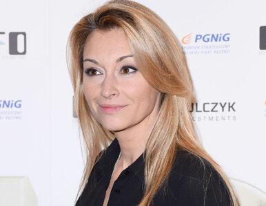 Martyna Wojciechowska została zatrzymana przez wywiad wojskowy