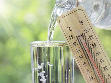 Naukowcy ostrzegają: Upały doprowadzą do masowych zgonów