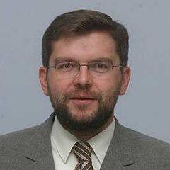 Jarosław Urbaniak