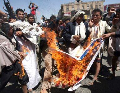 ONZ chce ukarać żołnierzy, którzy spalili Koran