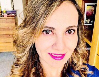 Zabójstwo Abril Perez Sagaón. W odpowiedzi feministki dewastowały stolicę