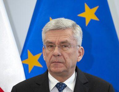 Stanisław Karczewski: Spadają szanse, by wybory odbyły się 10 maja