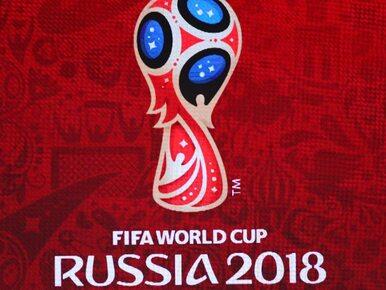 Mistrzostwach Świata w Rosji. To już pewne, FIFA przeprowadzi rewolucję...
