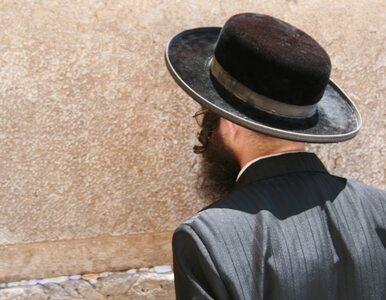 Izrael tygrysem gospodarczym. PKB wzrosło tam o 4,5 procent