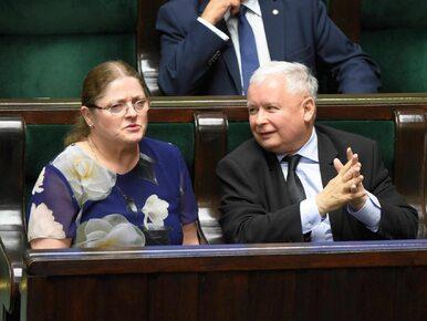 """Pawłowicz krytycznie o doniesieniach z Kancelarii Prezydenta. """"Ten pan..."""