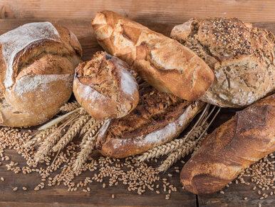 Wykluczenie glutenu z diety wpłynie na poprawę wyników sportowych?