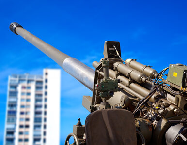 Ustalenia z Mińska nieważne? Rebelianci ostrzeliwują Szyrokine