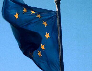 UE żąda od Grecji powołania rządu jedności narodowej