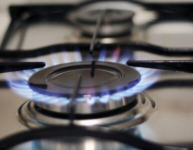 Wydobycie gazu łupkowego nie budzi niepokoju?