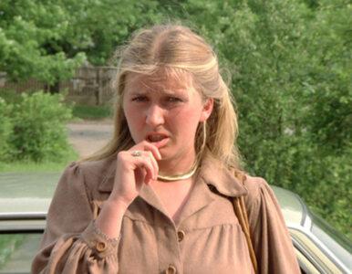 Dziś urodziny Ewy Ziętek. Jak przez lata zmieniła się aktorka?...