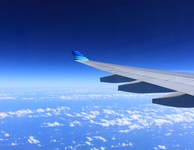 """Eksperymentalny lot dla turystów """"COVID free"""". Celem Wyspy Kanaryjskie"""