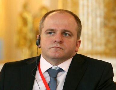 Kowal: Na Kremlu szampana wypito za wcześnie