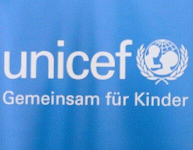 UNICEF alarmuje: w Syrii zginęło 400 dzieci. Tyle samo siedzi w więzieniach