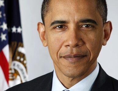 Kongresmani przypominają Obamie: obiecałeś znieść wizy dla Polaków
