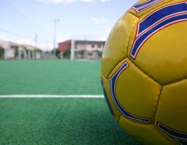 Liga angielska: drużyny z Manchesteru wygrywają
