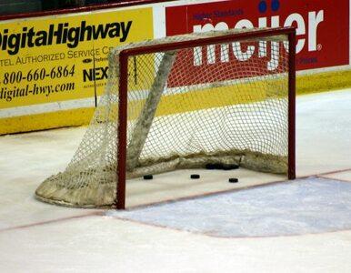 Małkin, Stamkos i Lundqvist - hokeiści NHL wybrali najlepszych spośród...