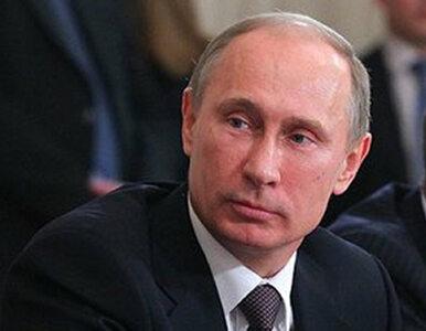 Kazachstan będzie kolejną ofiarą Putina?