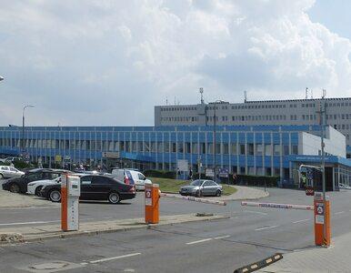 Warszawa. 79 osób zakażonych koronawirusem w Szpitalu Bródnowskim
