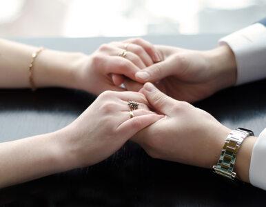 4 zaburzenia psychiczne, które mogą utrudniać budowanie związku