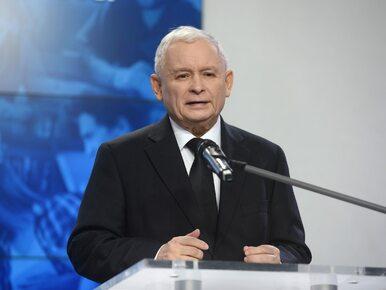 Wpadka zagranicznego portalu. Pomylili braci Kaczyńskich, interweniował...