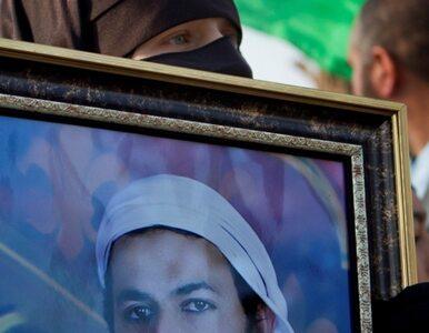 Izrael: sąd nie zwolni palestyńskich więźniów, którzy głodują od 69 dni