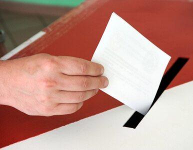 Sądy zajęły się pierwszymi protestami wyborczymi
