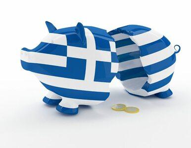 Do bankructwa Grecji zostały 33 dni. Unia nieugięta