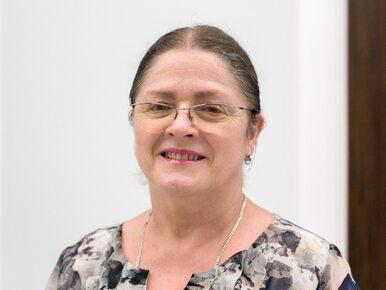 """Krystyna Pawłowicz skrytykowała nagrodę dla """"Kleru"""". """"Okazywanie pogardy..."""