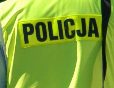 Białystok: Zamieszki po interwencji policji zakończonej śmiercią mężczyzny